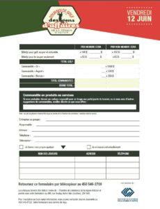 formulaire inscription jpg