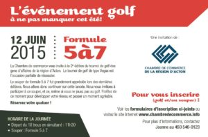 invitation golf verso jpg