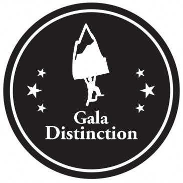 Gala Distinction – Délibération