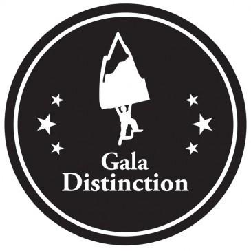 Vidéos des finalistes du Gala distinction du 9 mai 2015