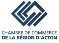 Réforme fiscale fédérale des petites entreprises (PME)